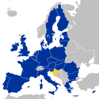 EU28-2013_European_Union_map_enlargement.svg