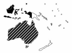 australasia black banal1