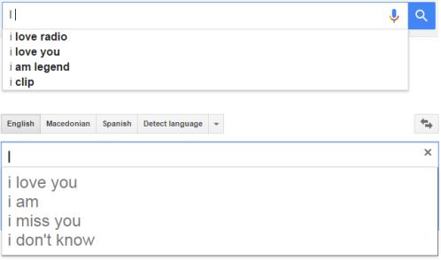 I - Google